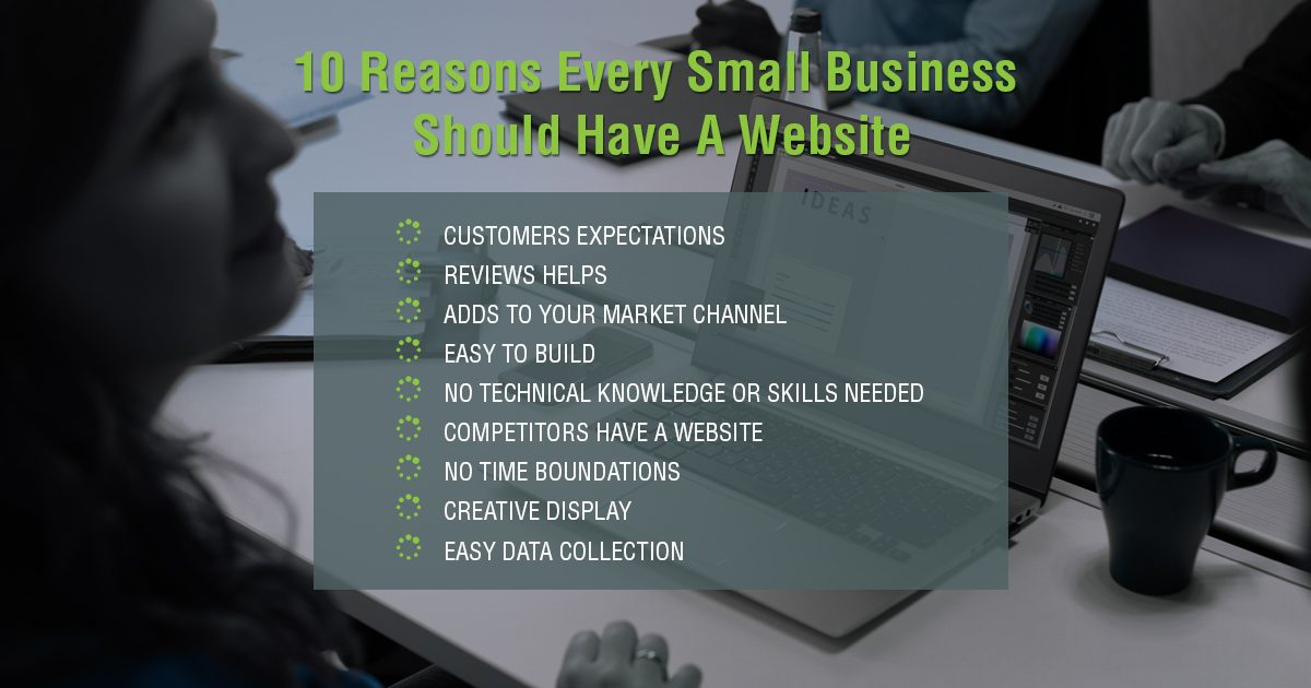 10-Reasons-Every-Small-Business-Should-Have-A-Website