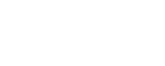 Bayswater Financial